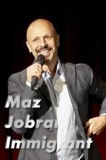Found a working link to WATCH FREE FULL MOVIE Maz Jobrani: Immigrant .... here is the link guys https://watchfreemovies.nl/movies/maz-jobrani-immigrant-2