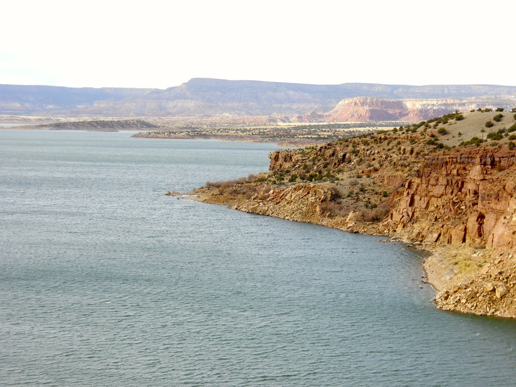 18 Best Images About Abiquiu Lake On Pinterest Bean Pot Rivers And Lakes