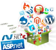 Must study web development frameworks