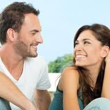 Five Things You Need to Know to Succeed at Love and Dating | #Psychology Today #love #dating