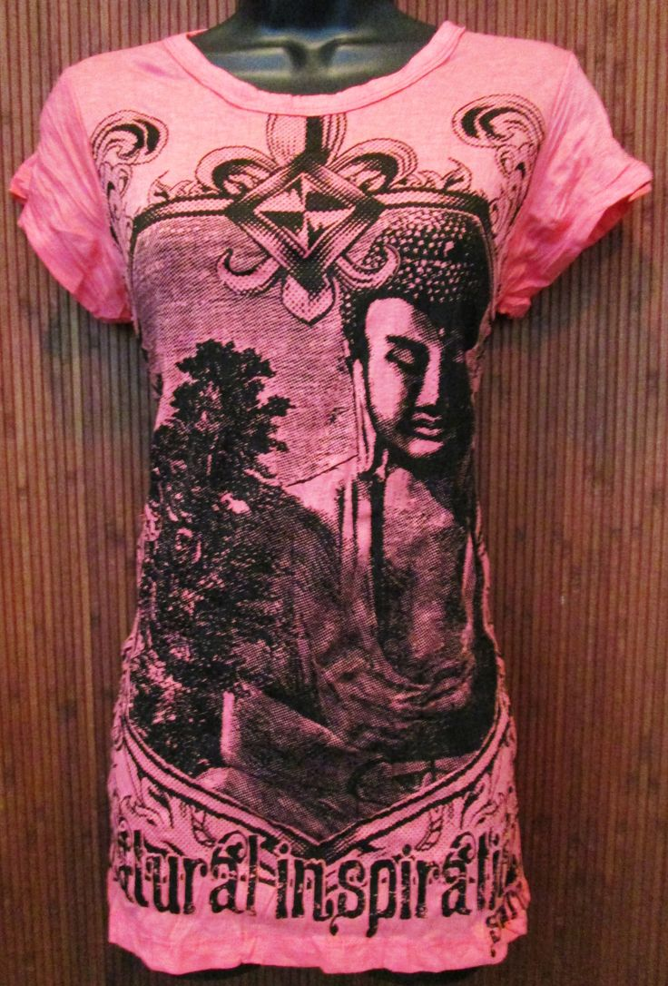 Sure design t shirts and clothing - Sure Design Makes The Most Comfortable Garments All Of The Sure Design Garments Are Cotton Pre Shrunk Pre Wrinkled No Ironing Here And Super Durab