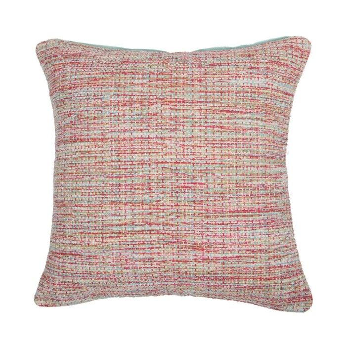 Enchanted Woven Stripe Scatter 50x50  |  Woolies  |  R299