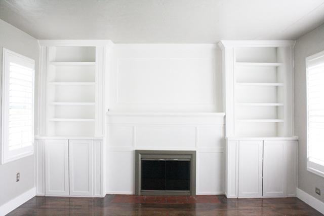 17 best ideas about ikea billy bookcase on pinterest