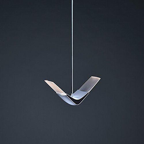led buero pendelleuchte gute bild und acfcacadfc modern design