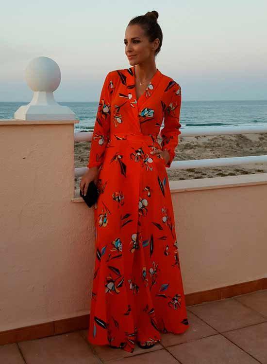 Paula Echevarría espectacular con joyas de Masami. No te lo pierdas en su blog #TrasLaPistadePaula