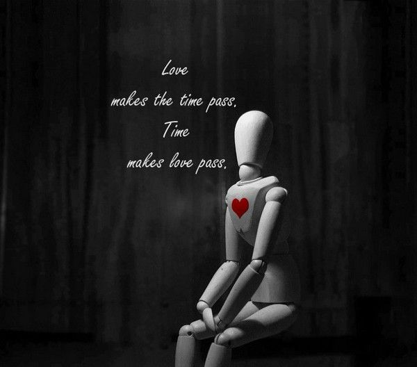 Best Philosophical Quotes About Love