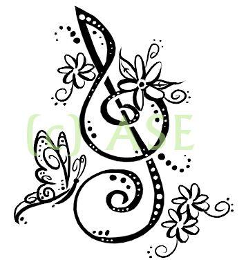 Tattoo Design by AzariaRose.deviantart.com on @deviantART