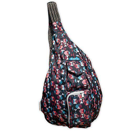 Kavu Bag Patterns Women S Rope