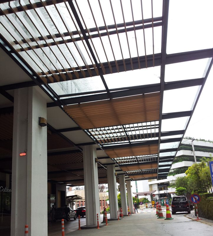 hotel entrance canopy - Google Search & 15 best Canopy Design images on Pinterest | Canopy architecture ...