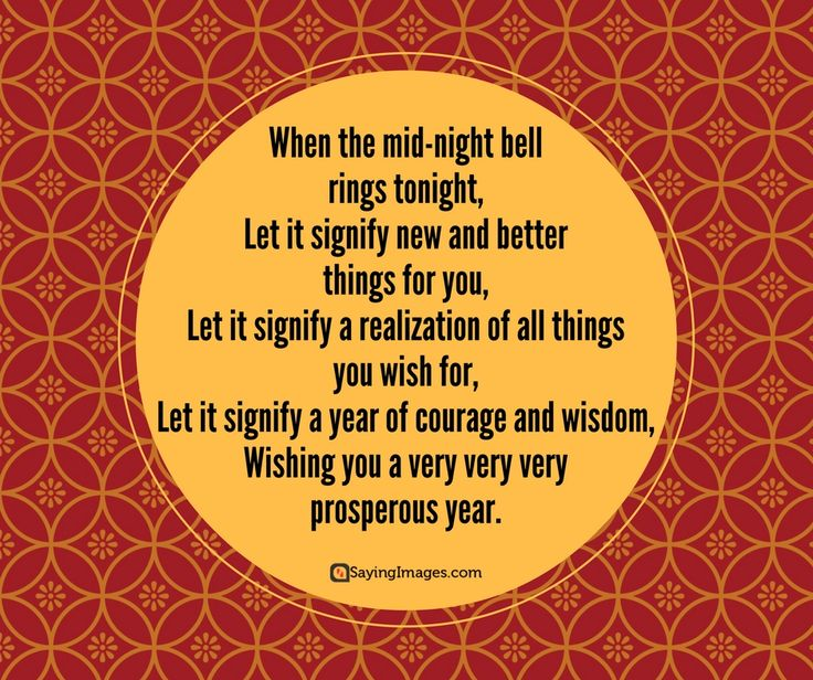 113 best happy new year quotes wishes images images on pinterest happy chinese new year quotes wishes images greetings cards m4hsunfo
