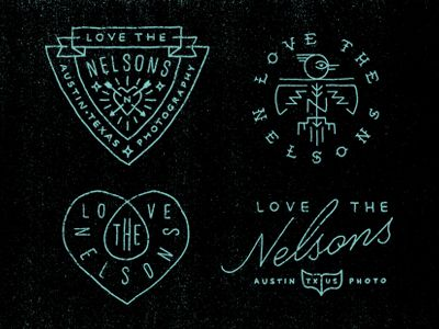 Love_the_nelsons