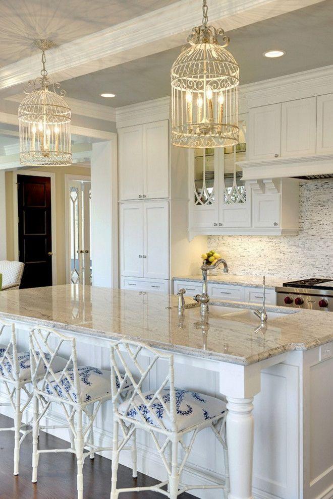 80 home design ideas and photos home bunch an interior design luxury homes