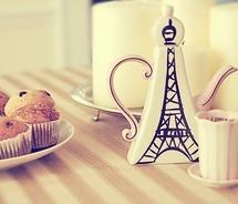 Coffee time #www.frenchriviera.com