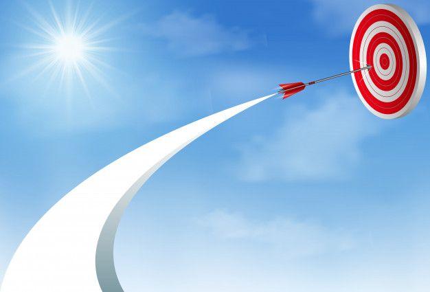 20++ Sky arrows ideas in 2021