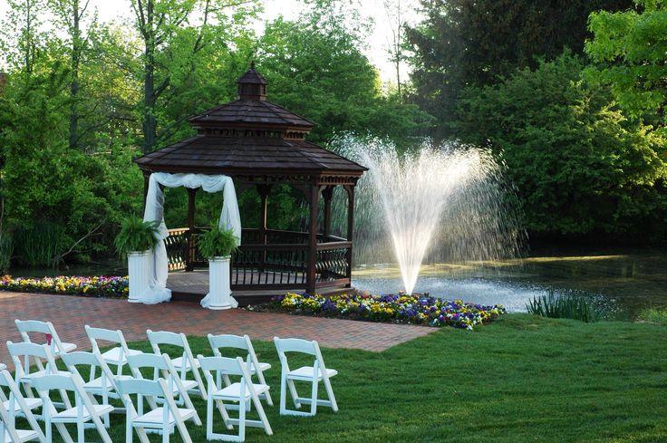 Ballroom Outdoor Wedding Venue Jogja: 60 Best Mercer Ballroom At Hamilton Hilton Garden Inn
