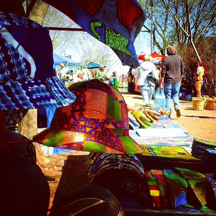 Irene Village Market Crowd  BABATUNDE X IRENE VILLAGE MARKET 30 September2014  Babatunde exlpored a memorable journey at the Irene Village Market in Pretoria this past Saturday. We had an opportunity to introduce our proudly South African made products to a new market of individuals; our journey is only beginning and our network is only growing.  Looking forward to more updates regarding markets where we will be selling our latest products.  Hope to see you there!!  #BabatundeHatCollection