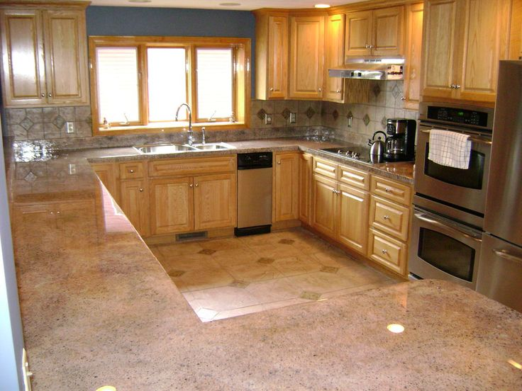 Z Countertop Stain : about Stained Concrete Countertops on Pinterest Concrete countertops ...