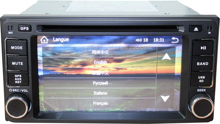 There are different options to enjoy the autoradio android app in a car. They can be fitted in the car by replacing the old audio system and there are temporary as well as permanent options to mount the android in the car. https://www.player-top.fr/autoradio-gps-android-359