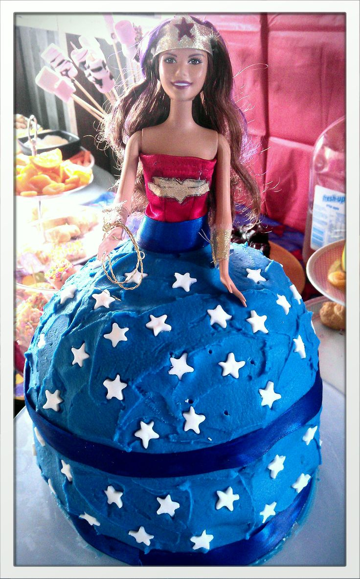 wonder woman cake 173 best images about cakes on 1475
