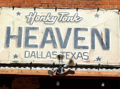 61 Best Classic Texas Honky Tonks Images On Pinterest