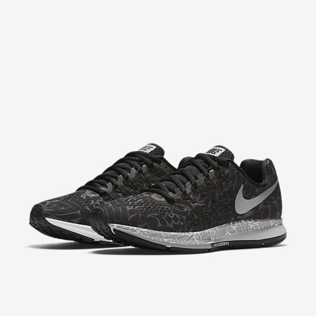 Γυναικείο παπούτσι για τρέξιμο Nike Air Zoom Pegasus 33 (Rostarr)