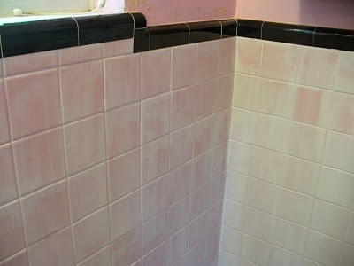 ceramic tile paint best 25 paint ceramic tiles ideas on painting 13012