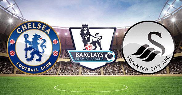 [Premier League] Chelsea vs Swansea City Highlight - http://footballbox.net/?p=3743&lang=en