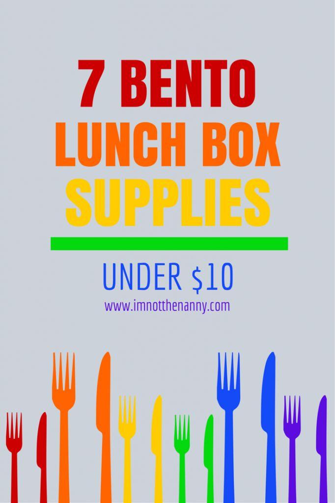 151 best images about kids lunch on pinterest. Black Bedroom Furniture Sets. Home Design Ideas