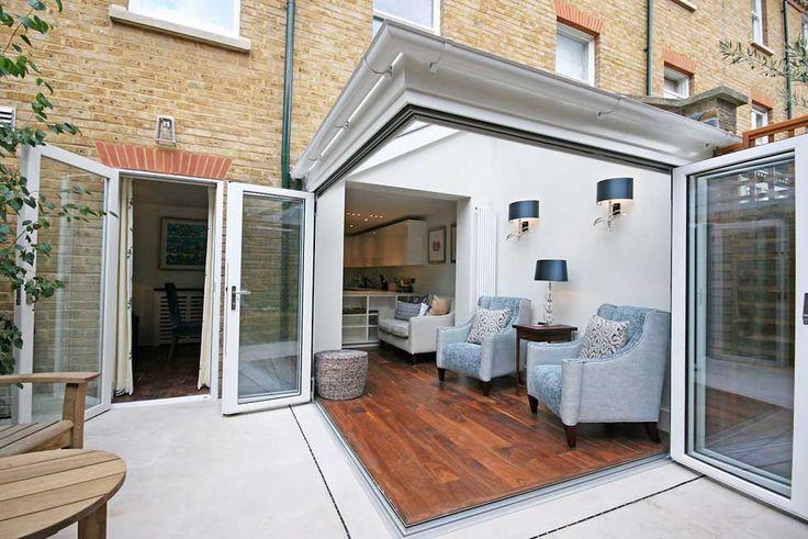 3-orangery-with--folding-sliding-doors-R-&-M-LINES--bartholomew-glass
