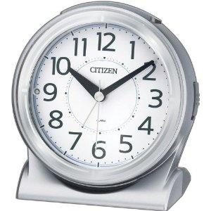 Ion Sports Watch - CITIZEN(シチズン) 目覚し サイレントミグR645 クォーツ電子音アラーム 8RE645-019 | 最新の時間センター