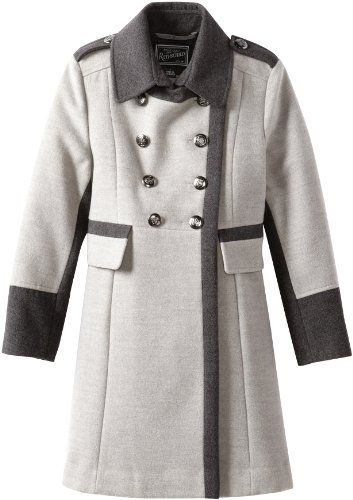 1000  images about Coats for picky daughter on Pinterest | Coats ...