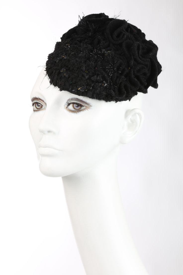 black hat  - www.awardt.be