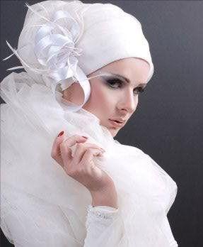 voile pour mariage musulman - Mariage Halal Droulement