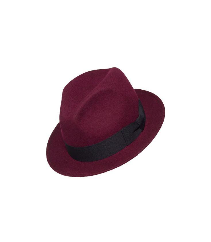 Mejores 21 imágenes de Divinos Sombreros en Pinterest  ecfba52746c