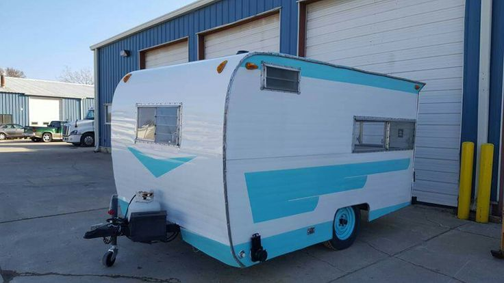 C B Fb Fcf E C er Vintage Vintage Trailers further Ea E D Dd C B E Bedce besides F Da Eb E D Cea Ed besides Shasta Fb Pic as well A Adf D F E Ae Travel Trailer Interior Vintage C er Interior. on 1956 shasta camper vintage travel trailer