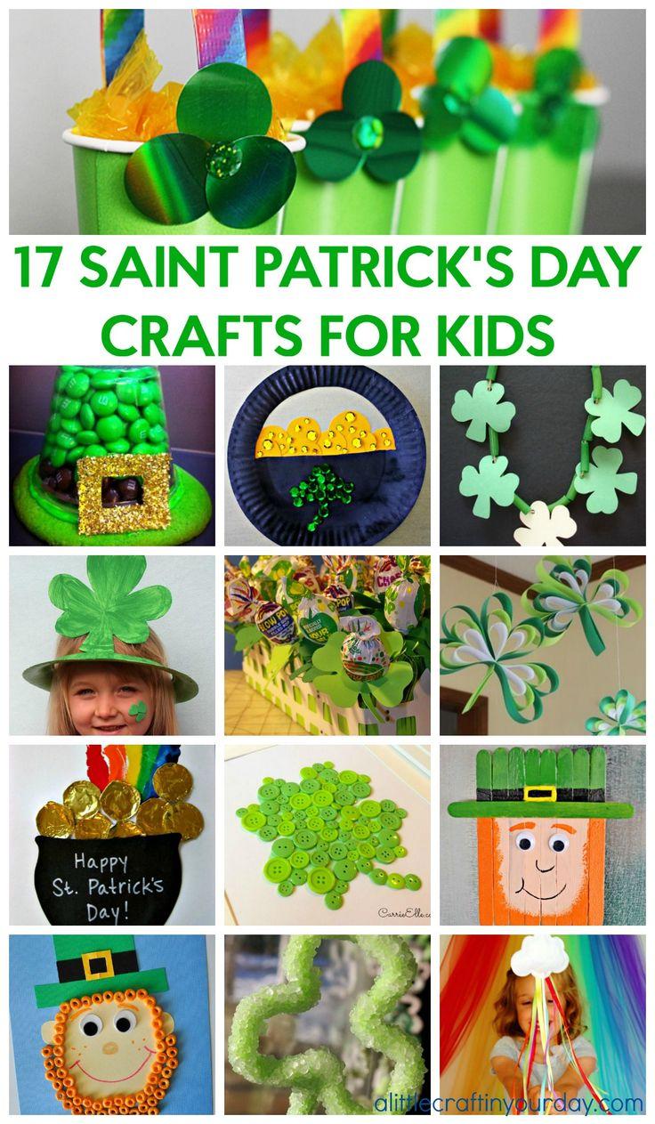 17 best St. Patrick'-s Day images on Pinterest | St patricks day ...