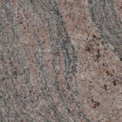 Hard Water Stain Removal On Granite