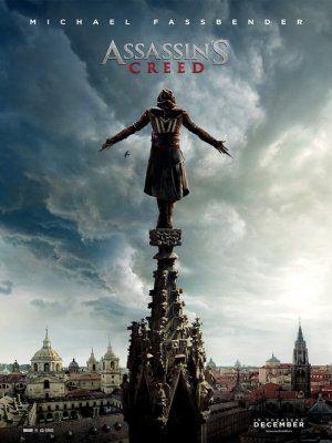 Assassin's Creed (2016) Film Online Lektor Pl Assassin s Creed 2017 online pl, Assassin s Creed cda, Assassin s Creed cda cały film online lektor pl, Assassin s Creed oglądaj online cały film lektor pl, Assassin's Creed cda z lektor pl, Assassin's Creed napisy pl 2017, Assassin's Creed napisy pl ogladaj online,Gdzie obejrzec Assassin's Creed w internecie , Gdzie bedzie mozna zobaczyc film Assassin's Creed online ,Mozna gdzies obejrzec Assassin's Creed online ,Assassin's Creed online gdzie…
