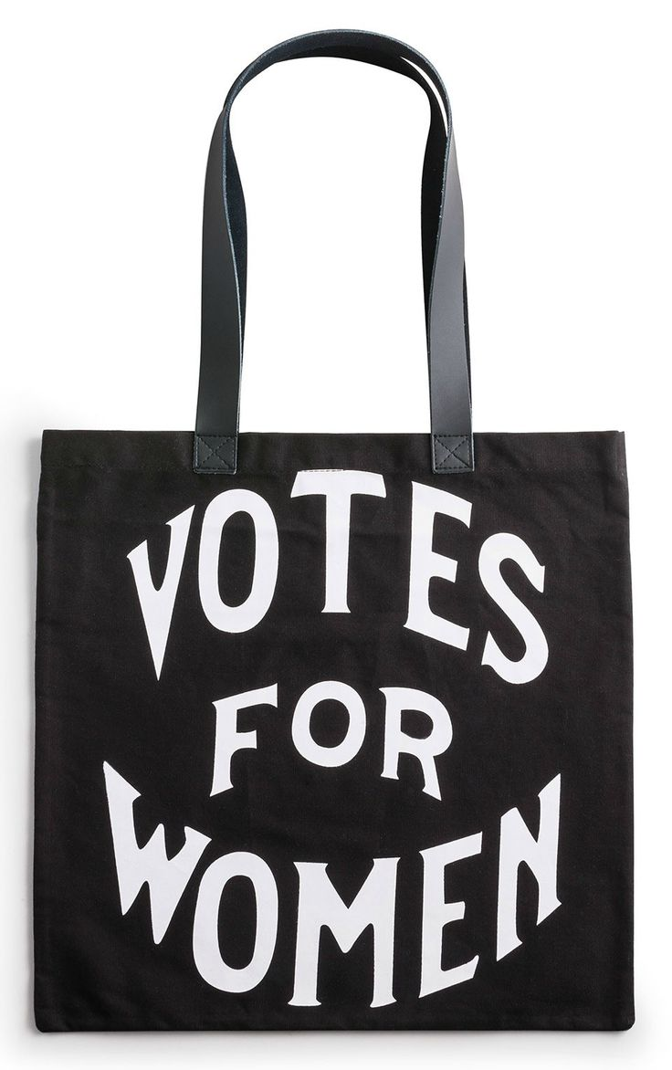 17 best ideas about seneca falls convention votes for women large tote