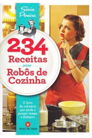 234 receitas para robôs de cozinha (2)