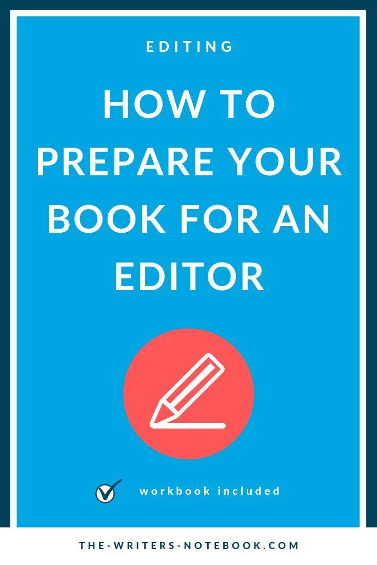 Writing Tips Writing Tips For Authors Writing Tips Novel