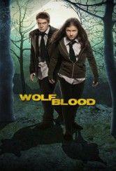 Wolfblood – Sangue di Lupo - La storia di Maddy Smith, un'adolescente come tante che vive con i suoi genitori in un piccolo paese ma con un misterioso segreto: è una Wolfblood. Né completamente lupi né esseri umani, gli