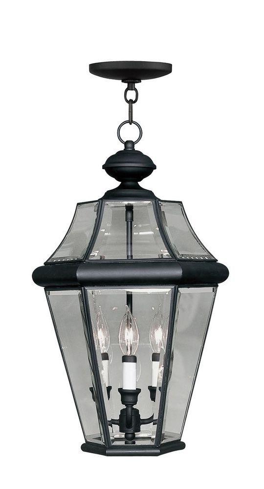 US $299.90 New in Home & Garden, Lamps, Lighting & Ceiling Fans, Chandeliers & Ceiling Fixtures