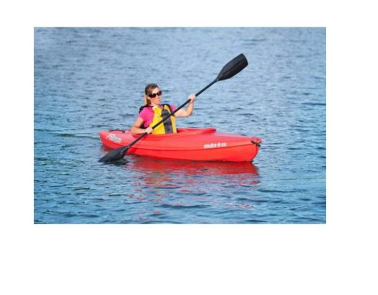 The 25 best sit in kayak ideas on pinterest drawing on for Best sit in fishing kayak