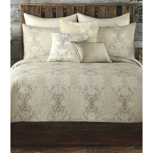 Marquardt Single Quilt Duvet Cover Sets Duvet Sets Comforter Sets