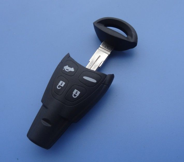 Check this product! Only on our shops   Best price New replace 4 button smart remote key shell case for SAAB 9-3 9-5 93 95 fob Free shipping wholesale and retail - US $11.80 http://automobileday.com/products/best-price-new-replace-4-button-smart-remote-key-shell-case-for-saab-9-3-9-5-93-95-fob-free-shipping-wholesale-and-retail/