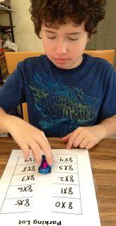 LitLad: Sight Words in Kindergarten