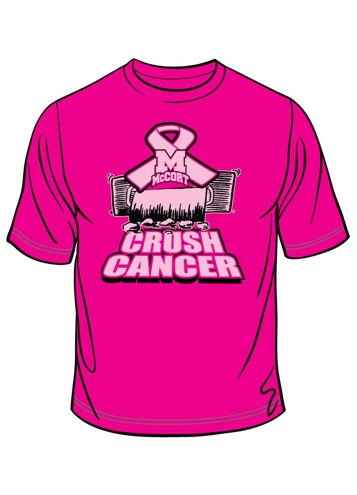 25 best t shirt ideas images on pinterest breast cancer for Breast cancer shirts ideas