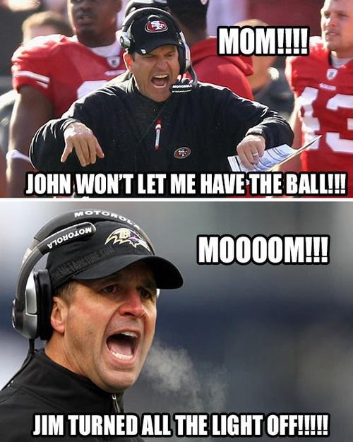 Funny Sports Memes 2013 | www.pixshark.com - Images ... Funny Sport Memes 2013