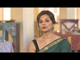 The Second Best Exotic Marigold Hotel: Lillete Dubey Interview --  -- http://www.movieweb.com/movie/the-second-best-exotic-marigold-hotel/lillete-dubey-interview